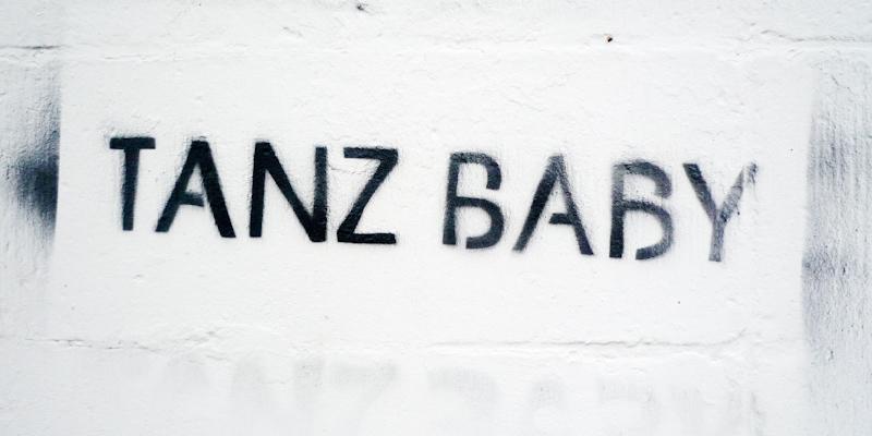 2011_Tanz Baby_SL