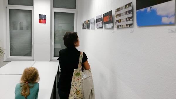 20150919_Vernissage Integrationshaus SL-185015