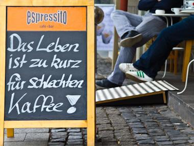 20120229-Kaffeekult Lieb