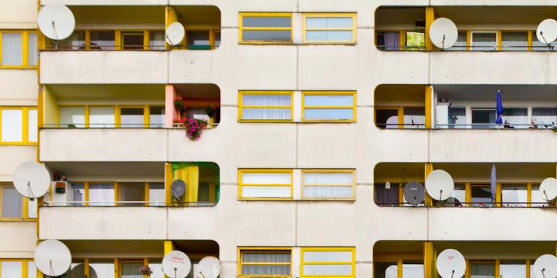 2011_Fassade I_SL
