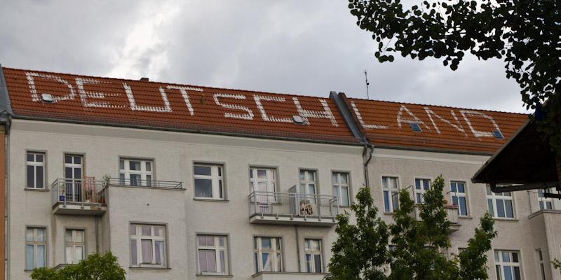 2012_Deutschland