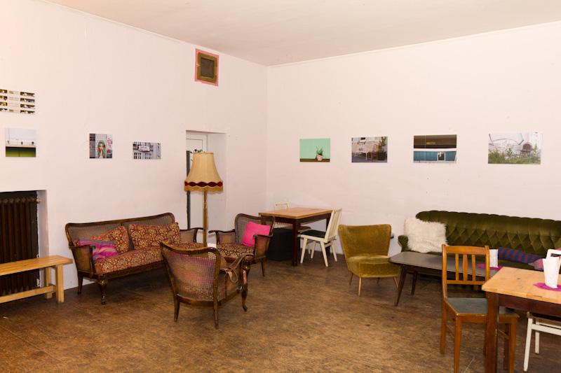2014_Ausstellung Vorstadtprinzessin_SL