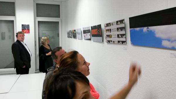 20150919_Vernissage Integrationshaus-185357
