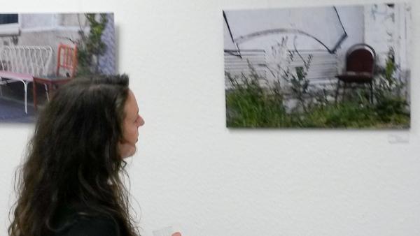 20150919_Vernissage Integrationshaus-190635